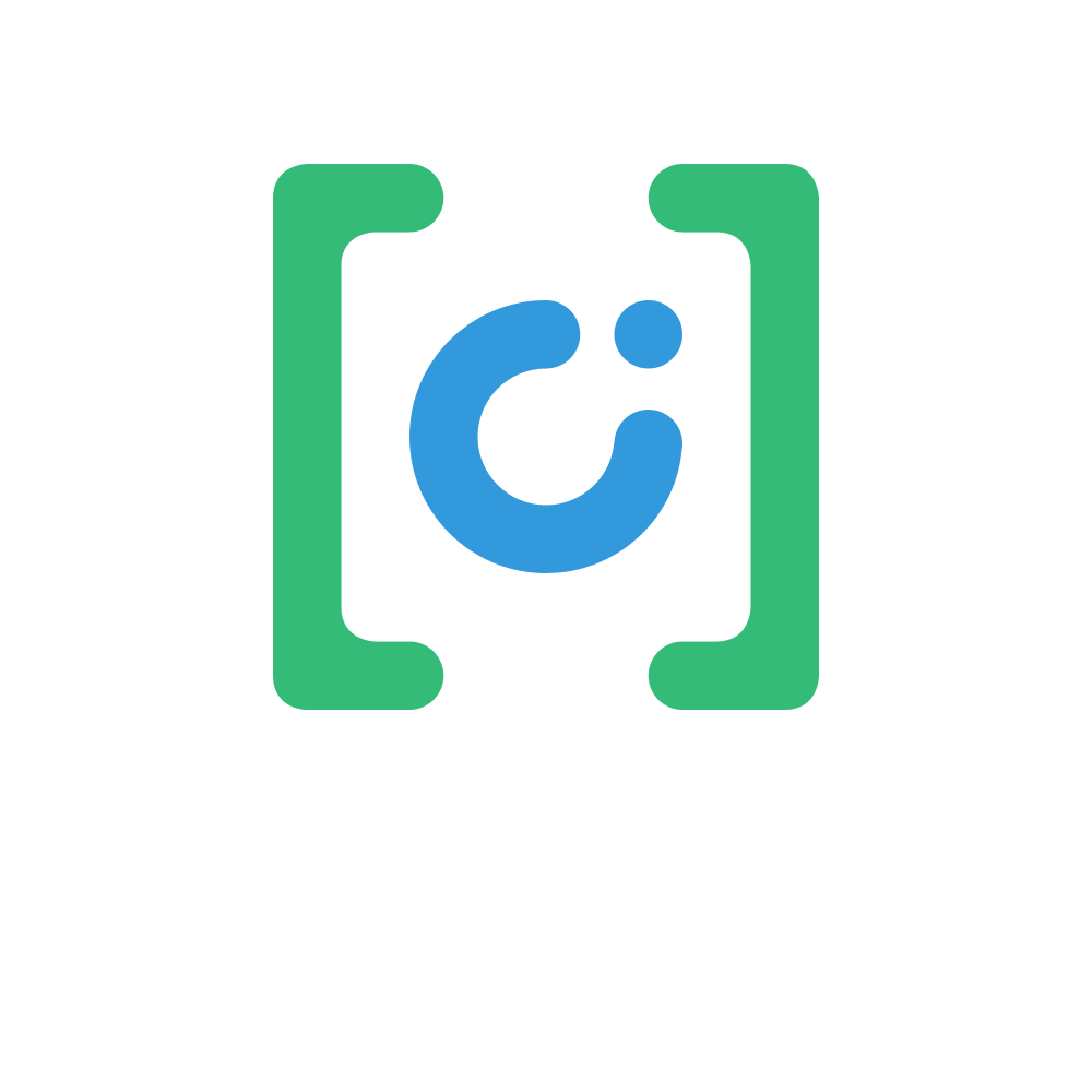 Guys Who Code